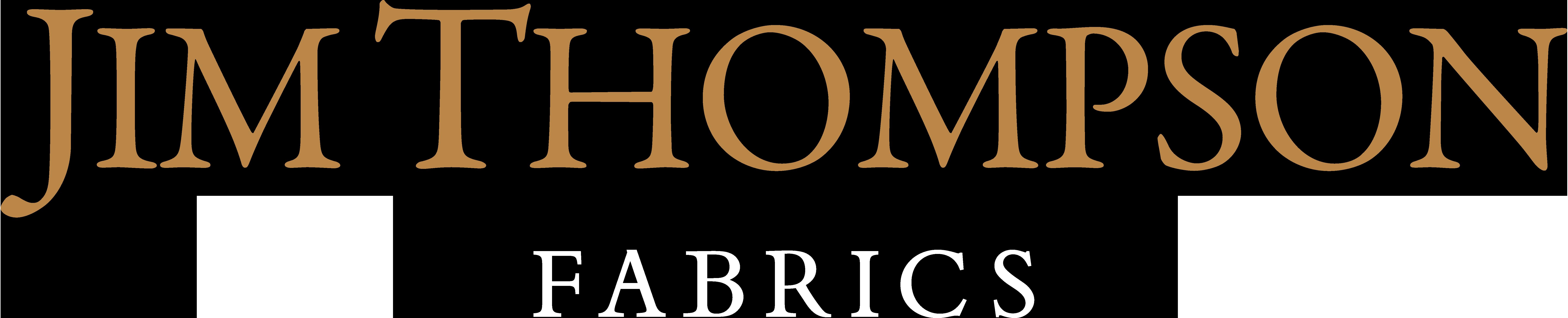 Jim Thompson Fabrics: Official Site - Jim Thompson Fabrics