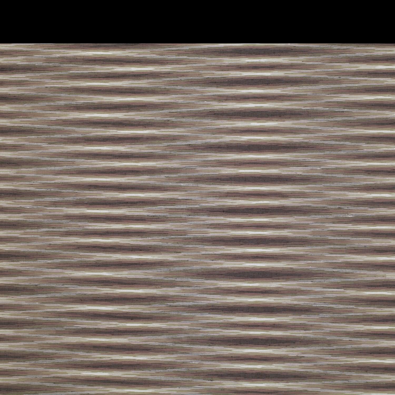 Kala collection JIM Thompson Fabric