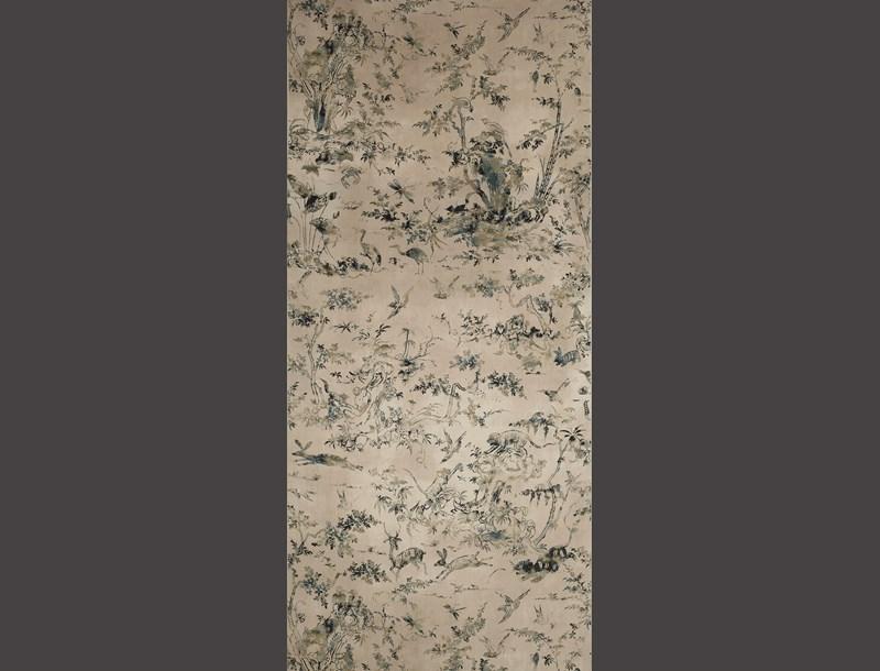 Arun Jim Thompson Fabrics
