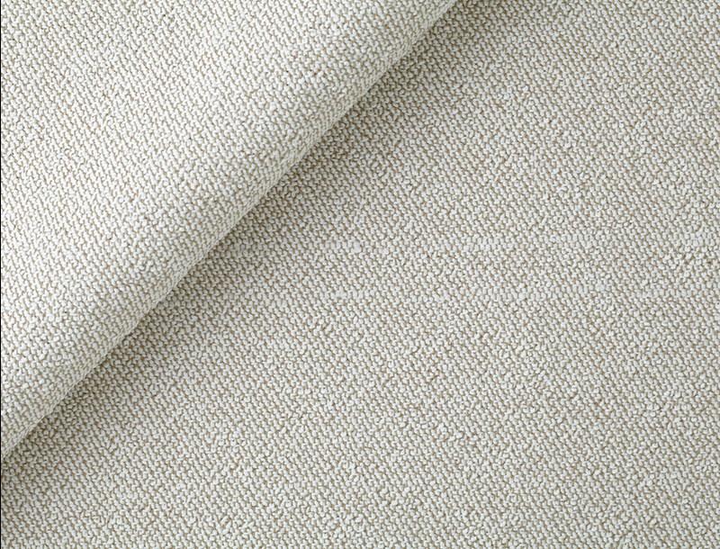 New York Jim Thompson Fabrics
